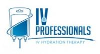 IV Professionals