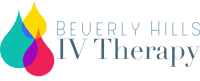 Beverly Hills IV Therapy – Targeting Beauty and Fitness with IV hydration therapy