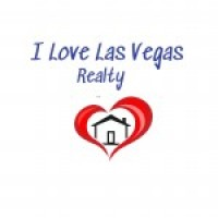 I Love Las Vegas Realty of Spring Valley NV