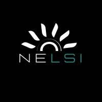 NW Eye Laser and Surgery Institute (NELSI, INC.)