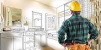 M iftikhar Home Remodeling
