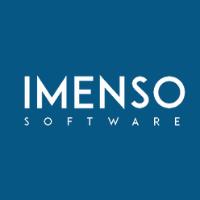 Custom Web Application Development Service- Imenso Software