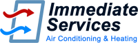 Immediate Services Air Conditioning and Heating