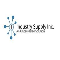 Industry Supply Inc