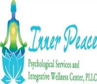 Inner Peace Psychological Services & Integrative Wellness Center, PLLC