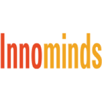 Innominds Software Inc - A product Engineering Company driving Digital Transformation