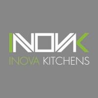 Inova Kitchens