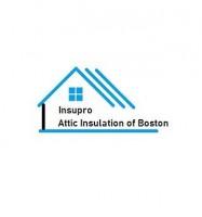 Insupro Attic Insulation of Boston