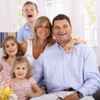 Maria Alcantara-Schick: Allstate Insurance