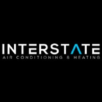 Interstate Air Conditioning & Heating