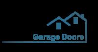 Intown Garage Door Repair Services