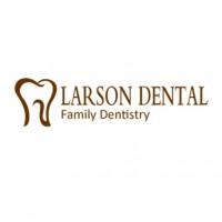 Larson Dental Dr. Eric Larson
