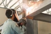 Iron Works Brooklyn Pros
