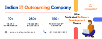 Employcoder - IT Outsourcing Company