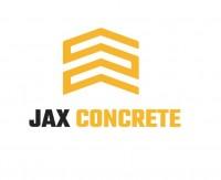 JAX Concrete Contractors