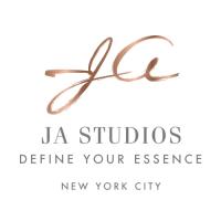 JA Essence Beauty