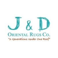 J & D Oriental Rug Co.