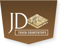 JD Touch Countertops