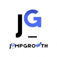 JumpGrowth - Mobile App Development Company