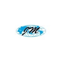 JM Environmental, Inc.