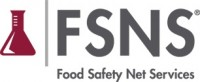 Food Safety Net Services