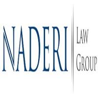 Naderi Law Group
