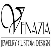 Venazia Inc