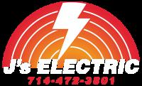 JS Electric Energy