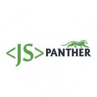 JS Panther Pvt. Ltd.