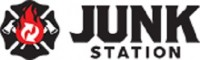 Junk Station LLC