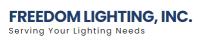 Freedom Lighting