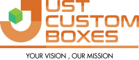 Just Custom Boxes