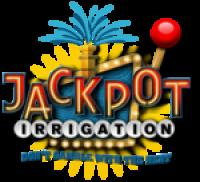 Jackpot Irrigation
