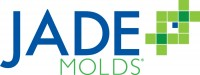 Plastic Injection Molding Services - Jade Molds