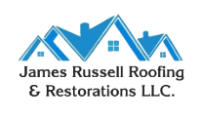 James Russell Roofing & Restorations LLC
