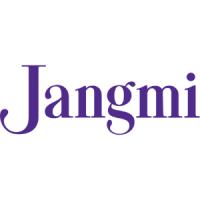 Grab Quality Diamonds from Jangmi - Best Jewelry Stores NYC