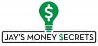 Jay's Money Secrets LLC
