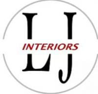 Jenkins Interiors