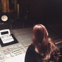 Recording Studio brooklyn