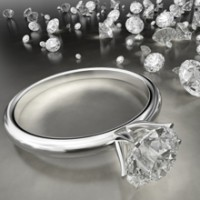Eaton's Fine Jewelry