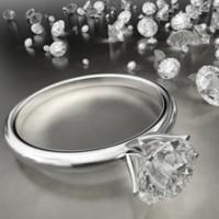 CR Diamonds & Gems