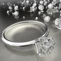 The Jewel Box LLC
