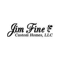 Jim Fine Custom Homes, LLC