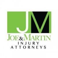 Joe and Martin Injury Attorneys Myrtle Beach