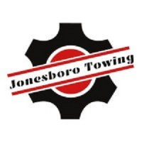 Jonesboro Towing Company