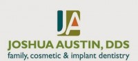 Joshua Austin, DDS