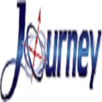 Journey Chiropractic & Health Center