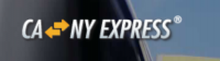 CA - NY Express cross country movers