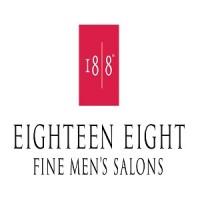 18/8 Fine Men's Salons - Rancho Santa Margarita