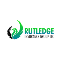 Rutledge Insurance Group LLC